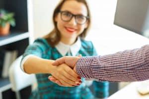 Interlib - Faites une bonne première impression sur internet