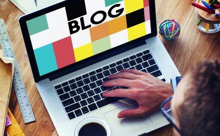 Créer un blog pour psychologue